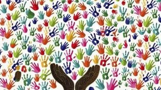 El mundo celebra el Día de la Diversidad Cultural para el Diálogo y el Desarrollo