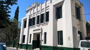 Córdoba habilitó un centro de donación de plasma para tratamientos de coronavirus