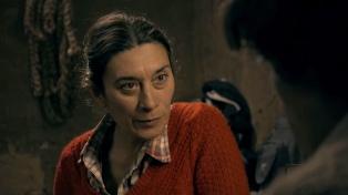 Cine online: comienza el Festival Luz del Desierto