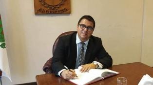 La Justicia de San Luis rechazó un pedido de prisión domiciliaria para un senador provincial