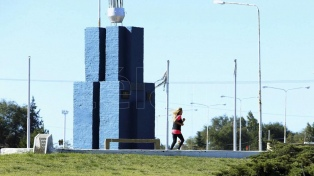 La Pampa flexibiliza aun más el aislamiento, con actividades deportivas