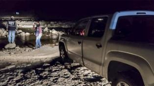 El trabajador rural recibió un disparo y procuran determinar si esa fue la causa de la muerte