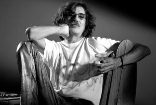 Charly y el Himno: la transgresión que dio el tardío cierre a los geniales '80