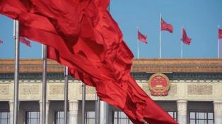 El Parlamento chino aprobó una reforma del sistema electoral de Hong Kong
