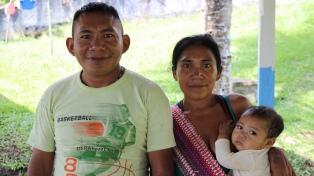 Advierten que los pueblos indígenas no contactados corren peligro de aniquilamiento