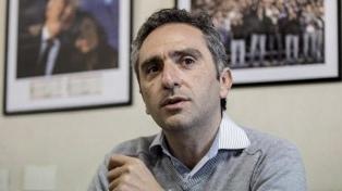 """""""El canje de deuda bonaerense es una gran noticia que oxigena las arcas provinciales"""""""