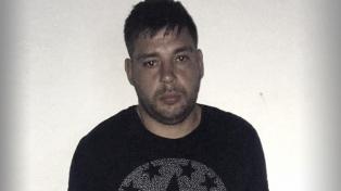 Continúa la búsqueda del presunto autor material del crimen del cajero del Banco Nación en un asalto