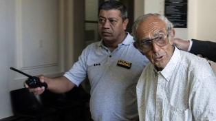 El cuádruple femicidio de Barreda: el hecho que quedará en la historia criminal de Argentina