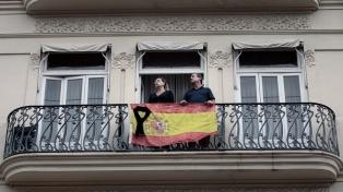 En España concluye el luto por las víctimas y buscan recuperar la normalidad