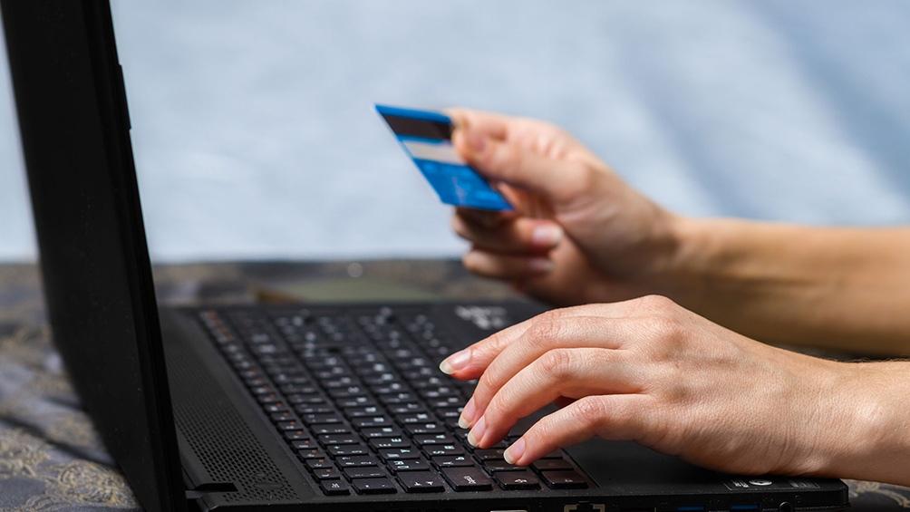 Las cifras oficiales de la Cámara Argentina de Comercio Electrónico se difundirán hacia fines de febrero, como todos los años.