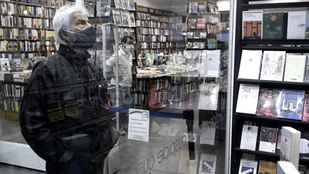 La provincia de Buenos Aires suma excepciones y Mendoza podrá reabrir los shoppings