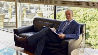 Prevén que la conexión de la Argentina con el comercio mundial será limitada por la pandemia