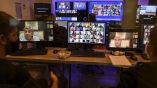 Acusan al gobierno de Macri de encubrimiento en la investigación de la AMIA