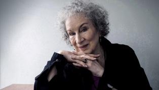 """La escritora Margaret Atwood reversiona la """"Odisea"""" de Homero en clave feminista"""