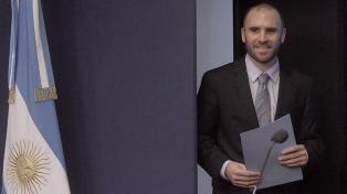Economistas vaticinan acuerdo con acreedores en el proceso de reestructuración