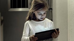Advierten por la información y la sobrexposición de los niños a mensajes sobre coronavirus