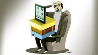 Lectura digital y en papel: un hábito compartido que no se refleja en las ventas