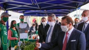 La agenda post pandemia del Gobierno: revitalizar la economía y reformas estructurales