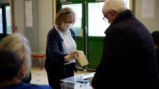 Con el desconfinamiento, vuelven las elecciones en el mundo