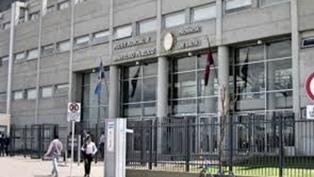 La Justicia salteña rechazó un planteo de inconstitucionalidad contra la ley de IVE