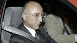 Confirman condenas pero ordenan rever penas a los responsables de la represión del 2001