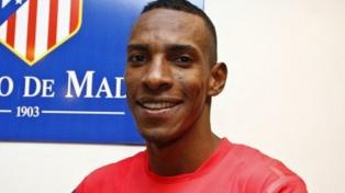 El colombiano Perea admite que le gustaría dirigir a Boca