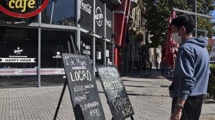 Santa Fe: bares y restaurantes preparan protocolos para volver a la actividad