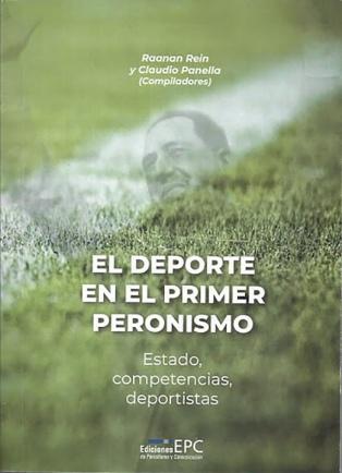 Liberan libros sobre lenguaje inclusivo y otros temas para leer en cuarentena