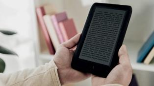 Cuatro editoriales denuncian al Archivo de Internet por infracción de los derechos de autor
