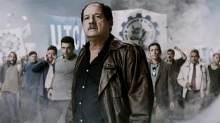 """Reestrenan la primera temporada de la serie """"El Tigre Verón"""""""
