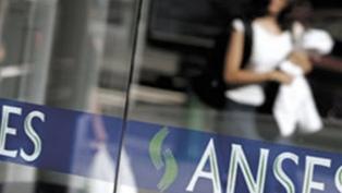 La Anses pagará jubilaciones, pensiones, AUH y Prenatal de distinta numeración