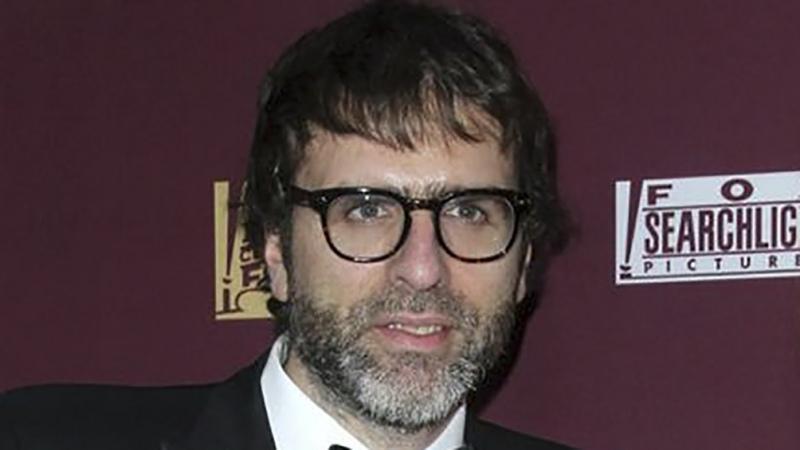 El argentino Nicolás Giacobone guionista de filme internacional seleccionado en Cannes
