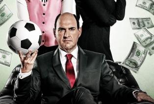 �El presidente� de Armando Bó tendrá segunda temporada