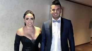 La esposa de Cardona avisó que no declarará en la causa contra Sebastián Villa