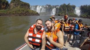 Afirman que el turismo Lgbtiq+ será motor y protagonista en la recuperación del sector