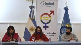 """""""No es un caso aislado"""", dijo la ministra de las Mujeres sobre el término usado por fiscal"""
