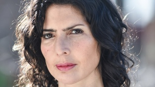 Licitra: �Los obstáculos del periodismo de investigación no son físicos, sino morales�