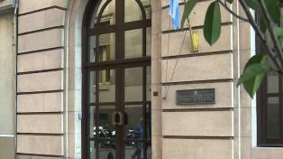 Detuvieron al ex espía Ruiz en la causa por el presunto espionaje ilegal en el macrismo