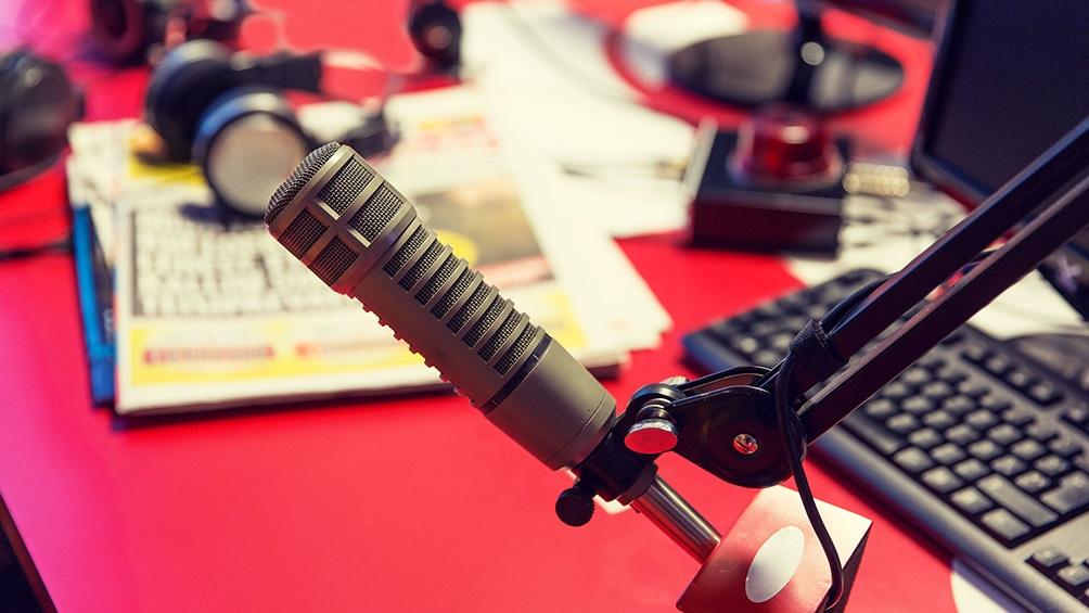 El estudio se basa en el aporte educativo que realizan 1000 radios públicas y del sector no lucrativo a nivel nacional.