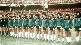 Los jugadores argentinos, entre la culpa y los reclamos