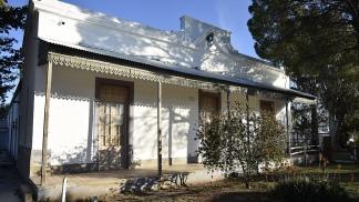 En Santa Fe volverían las clases en agosto en unas 400 escuelas rurales.