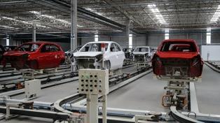 Automotrices ofrecen planes de ahorro de hasta 10 años para impulsar ventas de 0Km