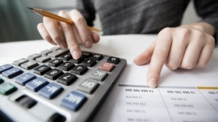 El Ministerio de Trabajo estableció requisitos del Repro II para los salarios de agosto