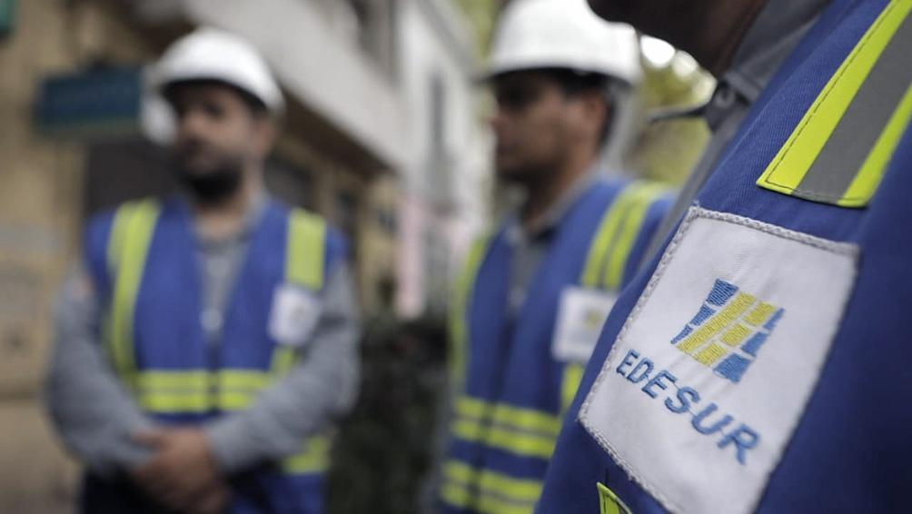 El reclamo fue presentado ante el Ente Nacional Regulador de la Electricidad (Enre).