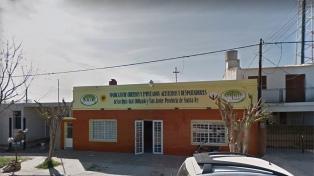 El sindicato de aceiteros adhieren al pedido de intervención de Vicentin