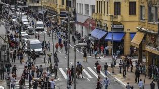San Pablo contrata 1000 psicólogos para alumnos y docentes afectados por el confinamiento
