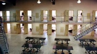 Vuelven a allanar la cárcel de Ezeiza en la causa por supuesto espionaje ilegal