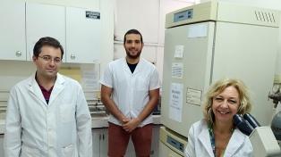 Realizan en Argentina el primer estudio sobre los efectos de antihipertensivos en los pulmones