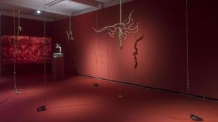 Duas galerias argentinas em uma plataforma que divulga arte contra-hegemônica