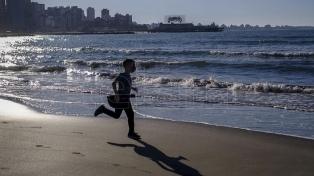 Proponen en Mar del Plata una Comisión Especial legislativa para la recuperación turística